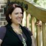 Sandra Faasen | Podotherapie Bergeijk-Eersel
