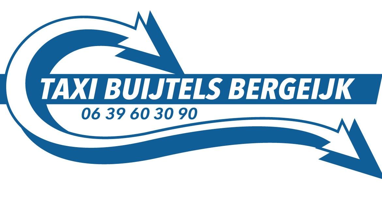 Frank Buitels | Buijtels Taxi